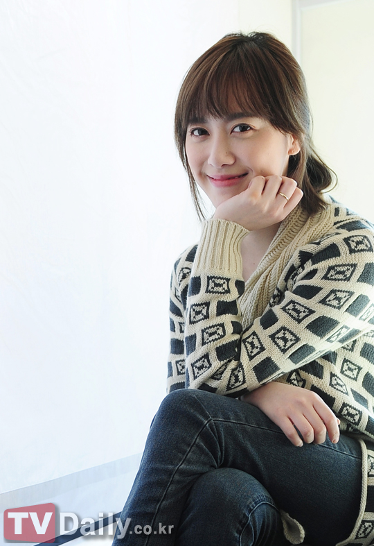 http://images.wikia.com/drama/es/images/1/16/Goo_Hye_Sun8.jpg