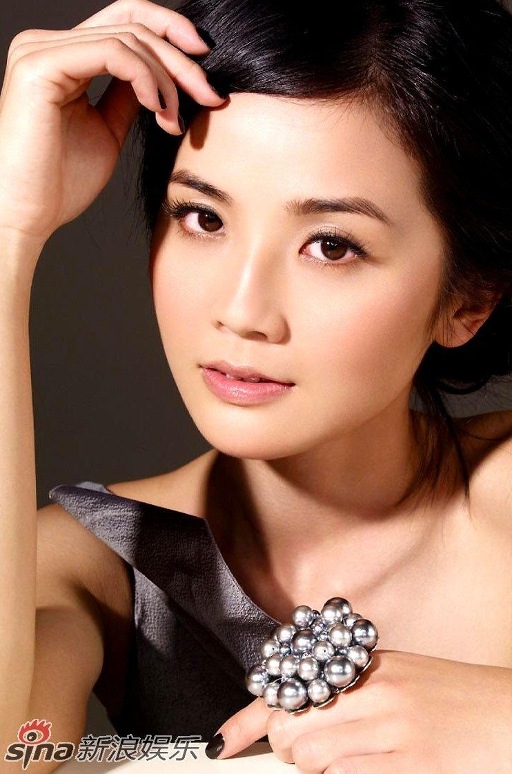 Charlene Choi Nude Photos 41