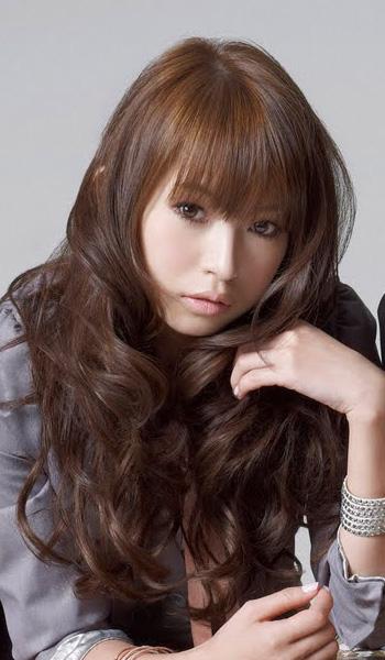 http://images.wikia.com/drama/es/images/2/25/Haruna_Ono.jpg