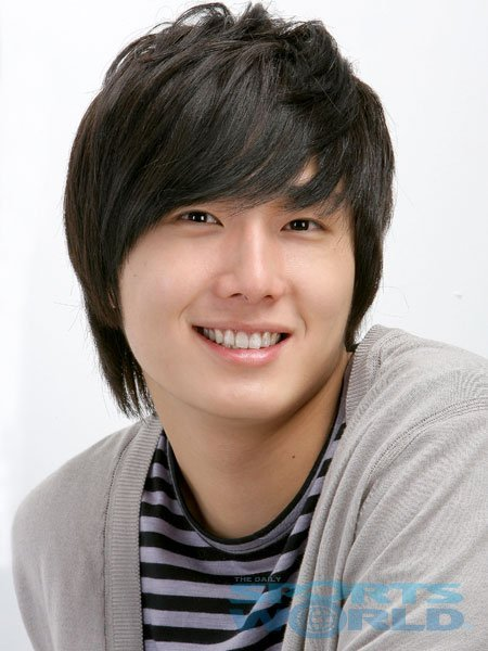 JUNG IL WOO Jung_Il_Woo12