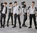 "K-Otic >> Concert ""The Memory Of K-Otic Concert"" Real"