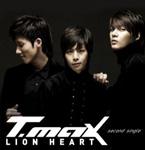 HISTORIA  DE  T-MAX....!!!!!! Cover-1