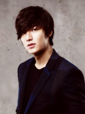 Lee Min Ho - Picture Colection