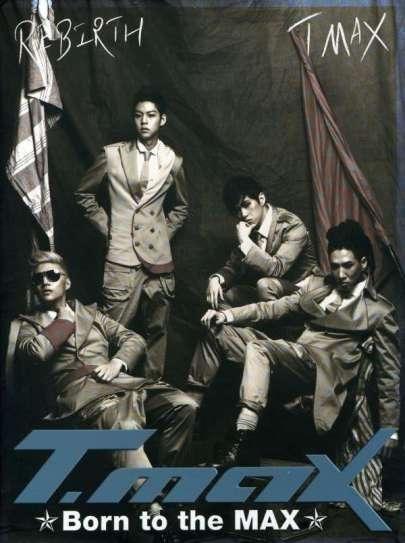 HISTORIA  DE  T-MAX....!!!!!! 2e1vakk