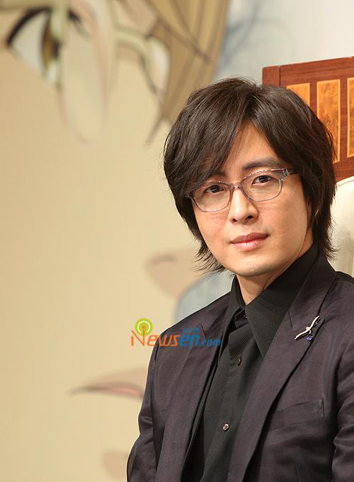 Bae Yong Jun - Gallery Colection