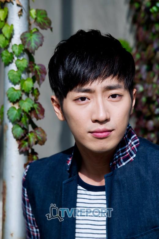 Lee Sang Yeob /// Koleksiyonu