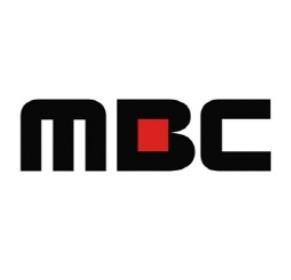 MBC Jinju