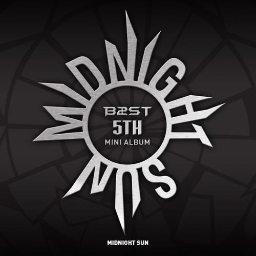 Se revela vídeo adelanto para su comeback con 'Midnight Sun' Tumblr_m75pipHHeQ1r1sl48o1_cover