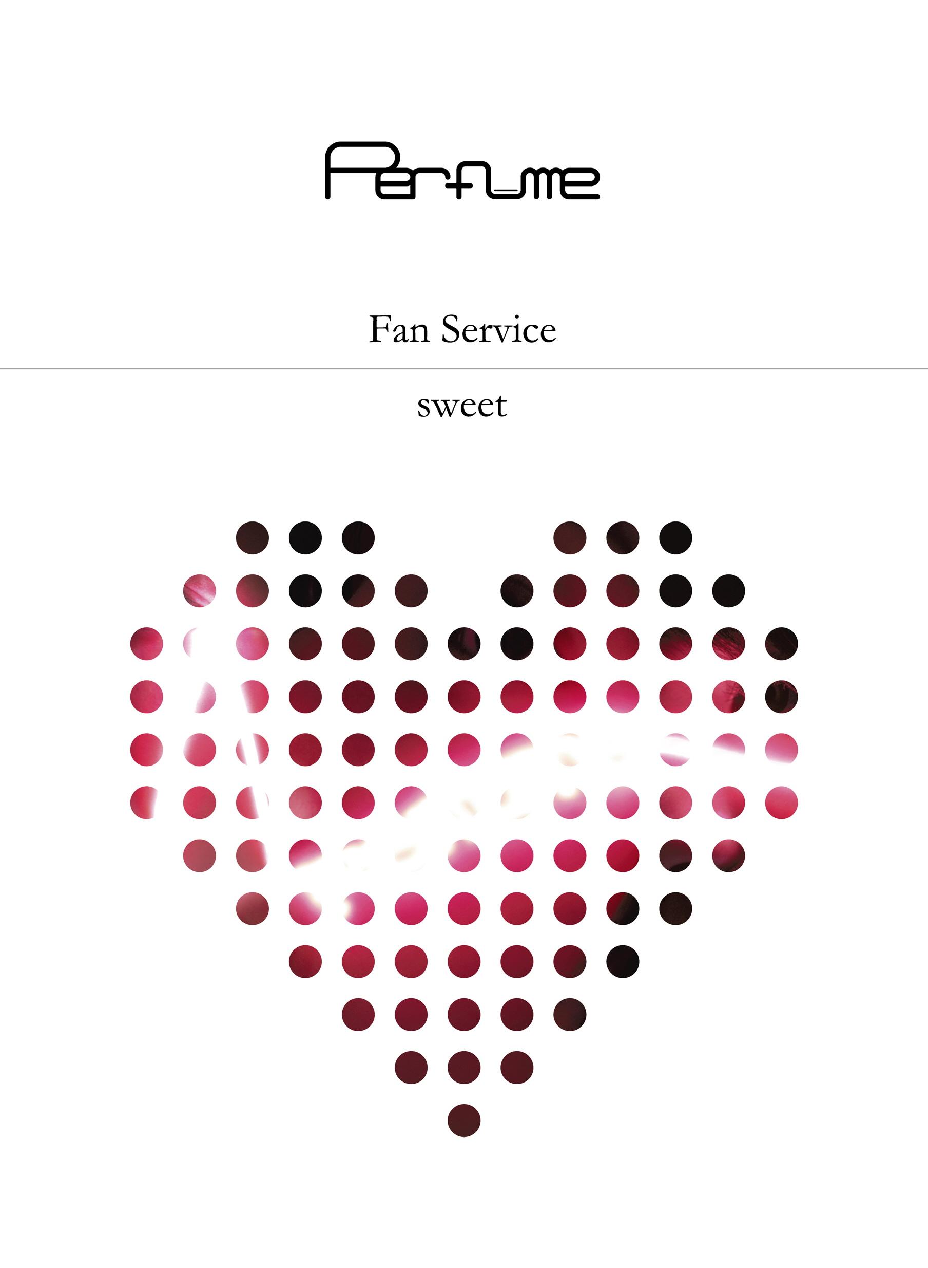 Perfume_fan_service_sweet.jpg