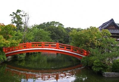 Archivo:400 1243011924 shinsen-en-kioto-japon