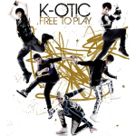 "K-Otic >> Concert ""The Memory Of K-Otic Concert"" Free_To_Play"