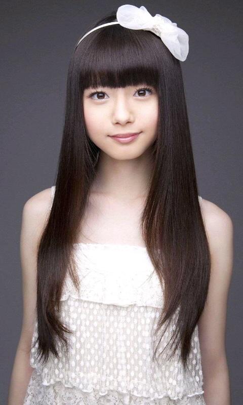 Ficha de ichikawa miori (info inportante) Ichikawa_Miori