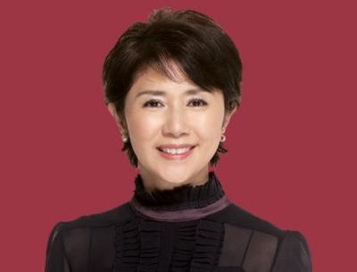 Yoshiko Tanaka wiki
