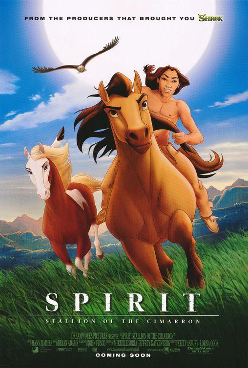 Spirit.poster.jpg
