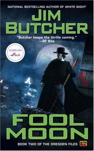 http://images.wikia.com/dresdenfiles/images/e/ee/DF02-FoolMoon-2001paperback.jpg