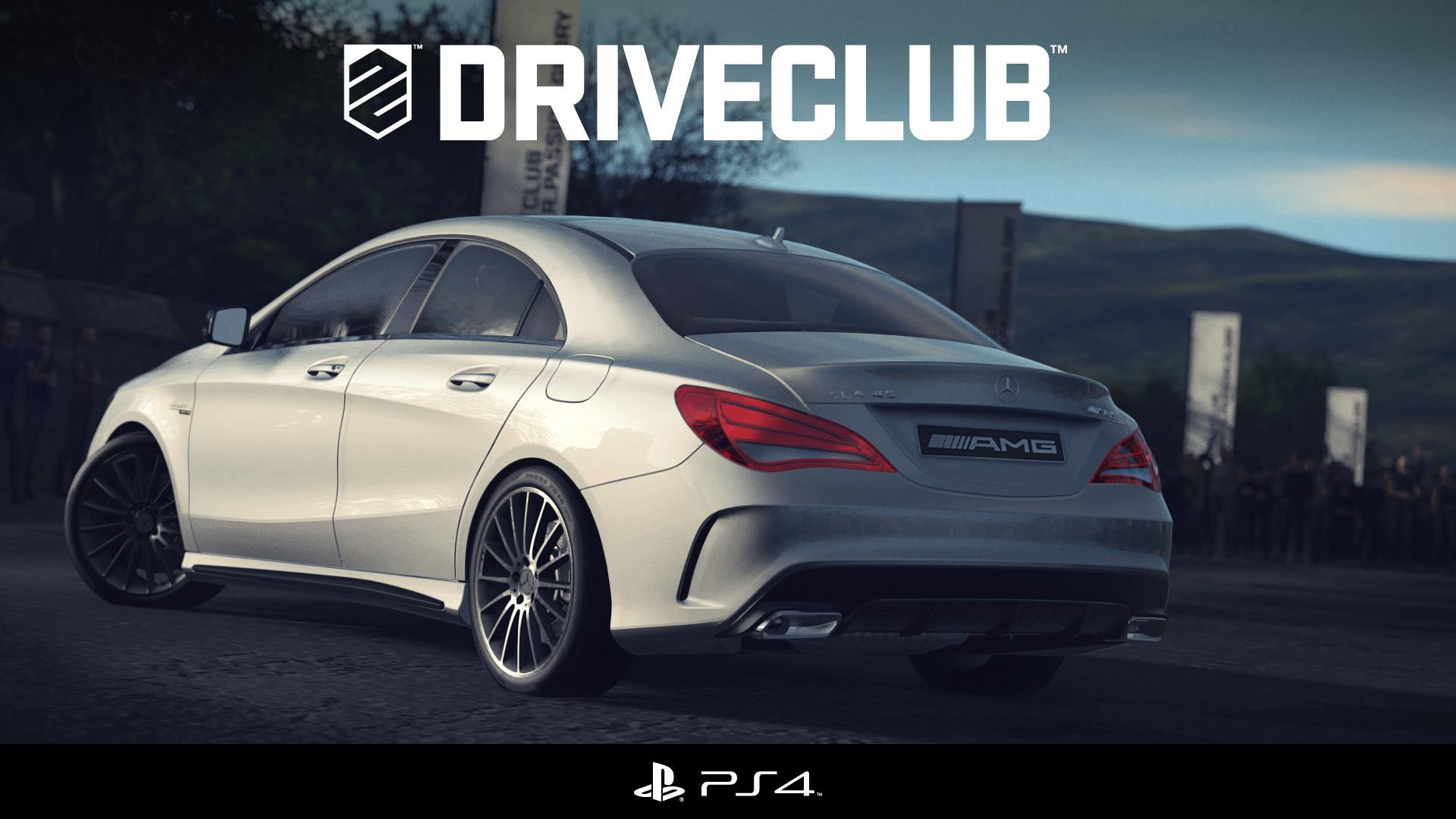 Drive_Club_Mercedes_CLA_presentation.jpg