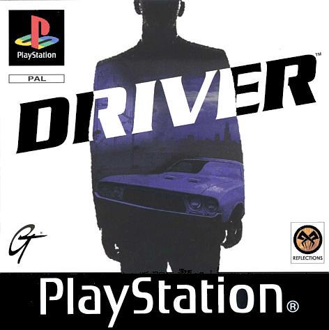 juegos play 1