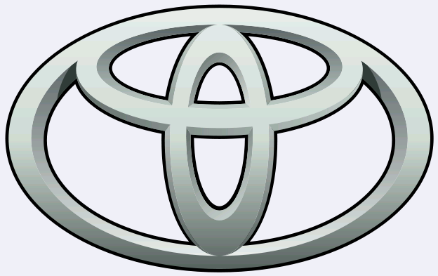 dateitoyota logopng � dtm wiki