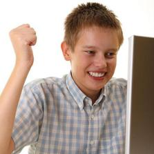 First-day-on-the-internet-kid.jpg