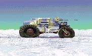 http://images.wikia.com/dune/images/b/bb/Duneii-ordos-raider.jpg