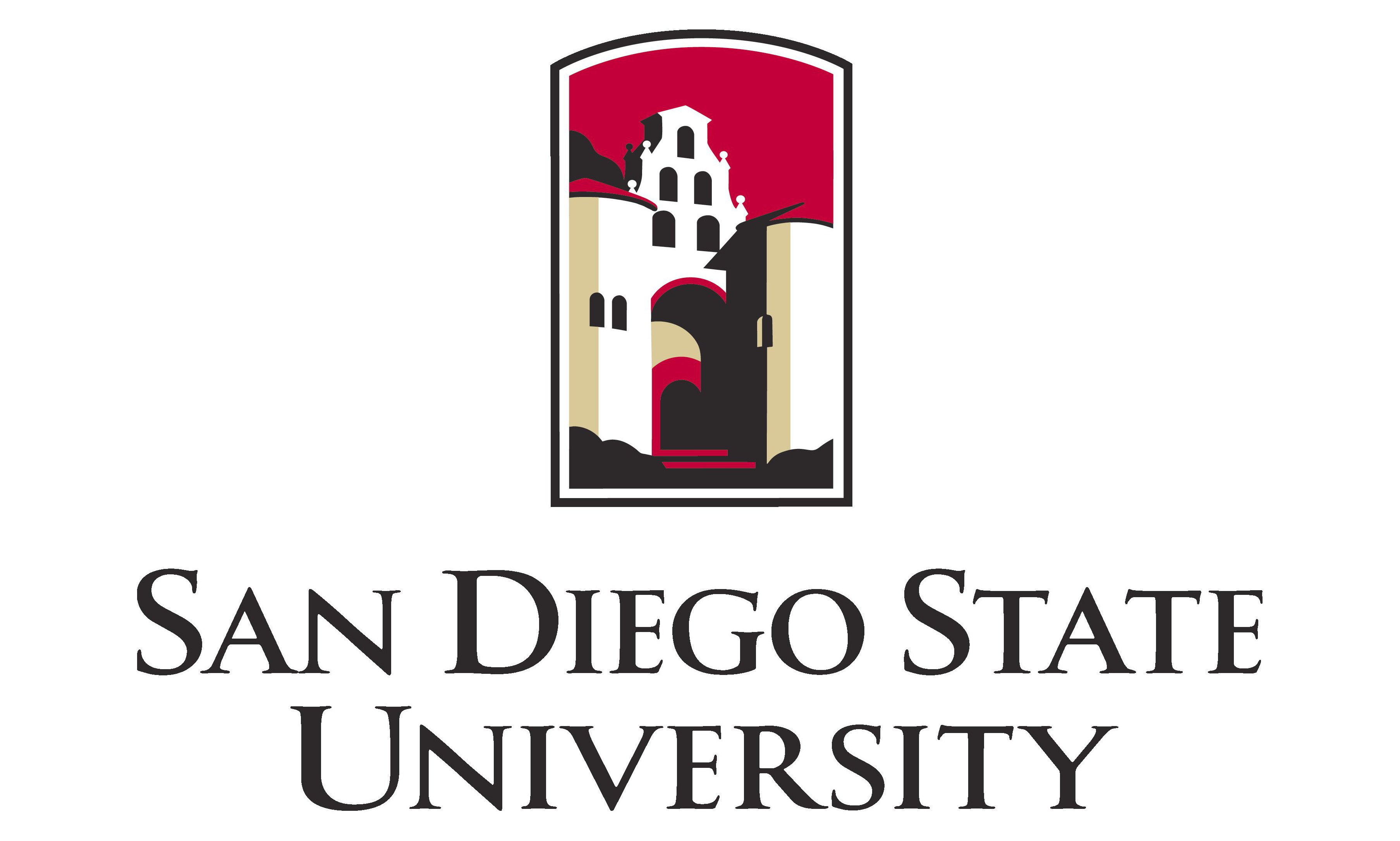 San Diego State University Wikipedia Autos Post