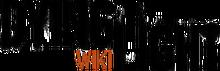 220px-Wiki-wordmark-black.png