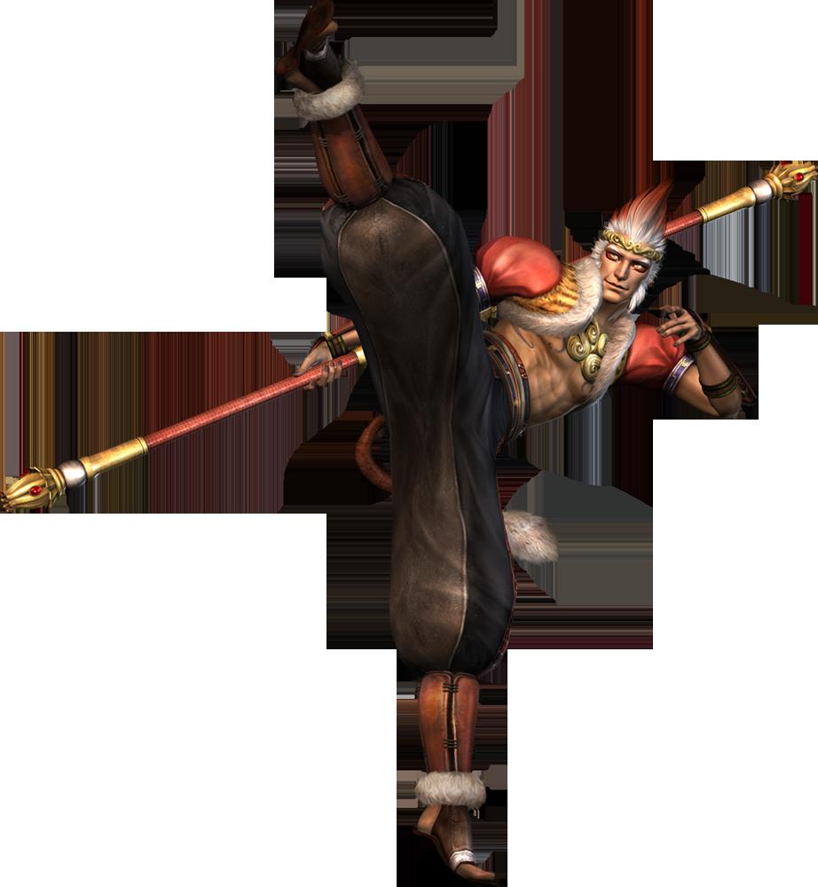 Warriors Orochi 3 World S End: FANDOM Powered By Wikia