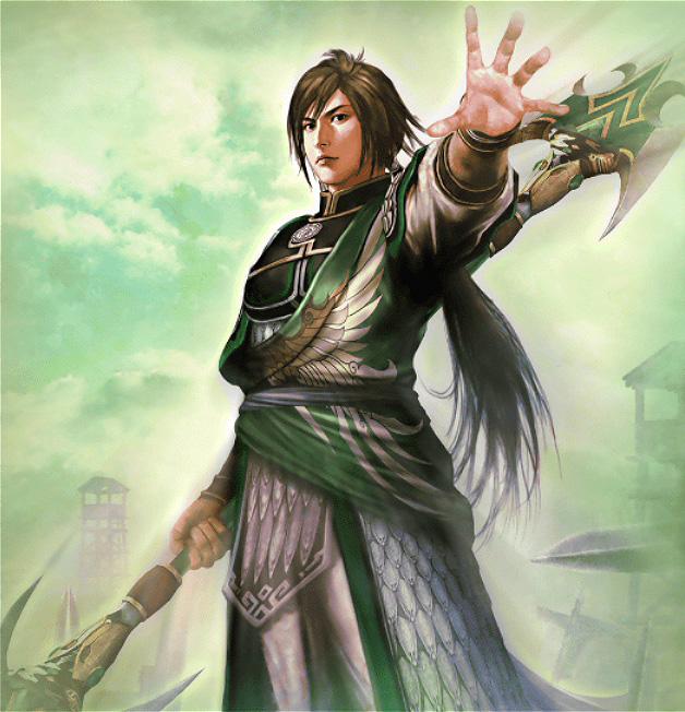 Warriors Don T Cry Summary Quizlet: KOEI Warriors (Forum