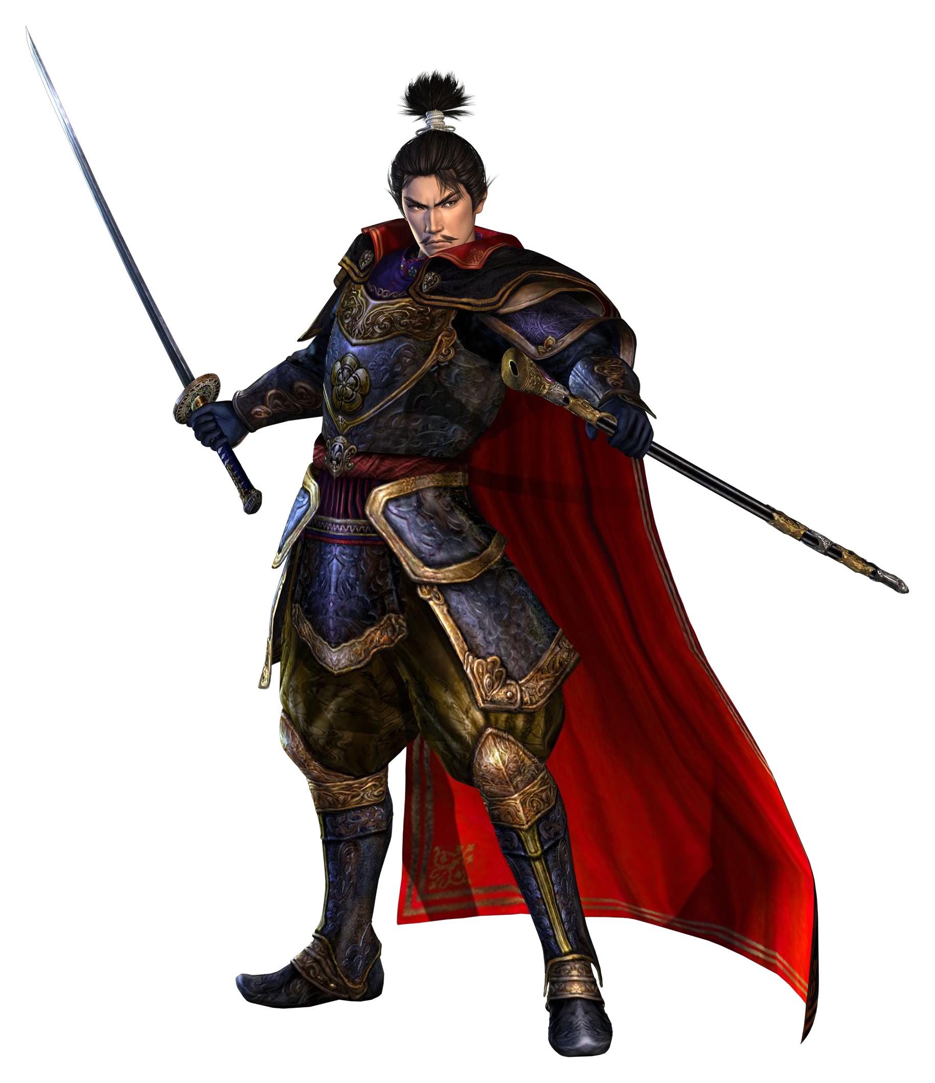 Nobunaga2-kessenIII.jpg