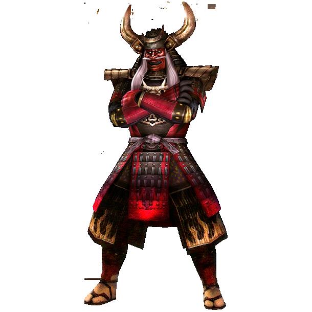 Warriors Orochi 3 Ultimate Rare Weapons: Nintendo's First Samurai: Takamaru For SSB4 (Final Request