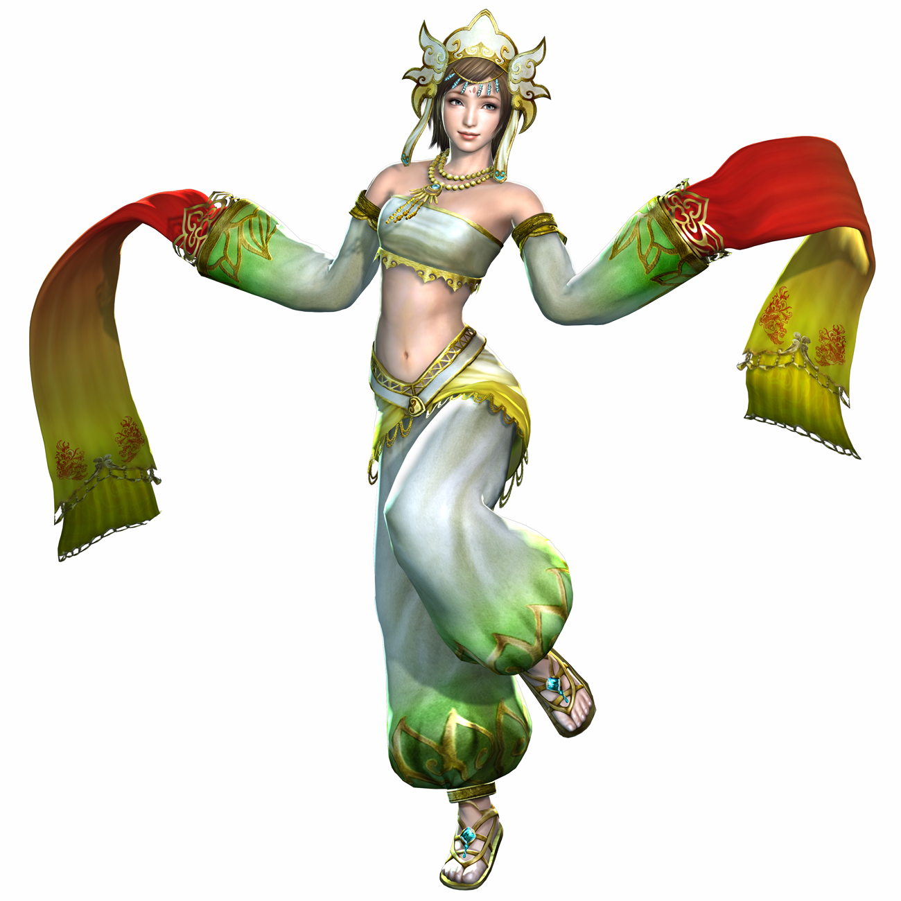 Warriors Orochi 3 Psp Nicoblog: Warriors Orochi 3