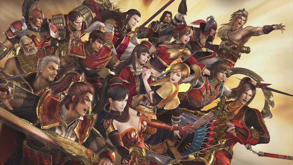 Dynasty_Warriors_7_DLC_-_Wu_Wallpaper.jp