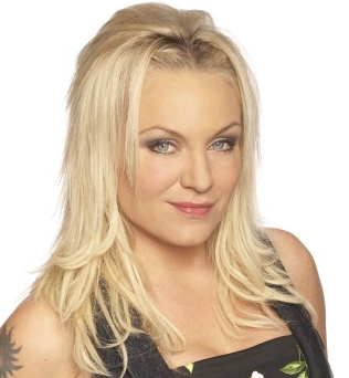 http://images.wikia.com/eastenders/images/c/c5/Roxy_11.png