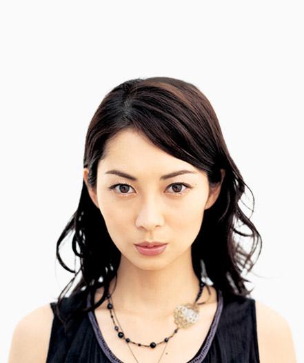 Ito Misaki - Beautiful Photos