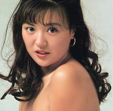 Junko Asahina Net Worth