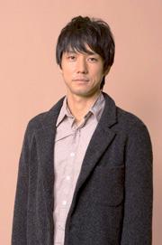 Hidetoshi Nishijima - Eiga Wiki - Japanese Movies