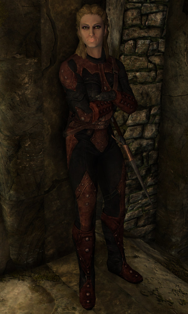 http://images.wikia.com/elderscrolls/images/0/0a/Astrid.png