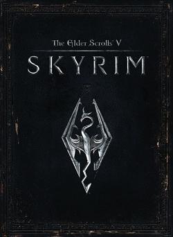 IMAGE(http://images.wikia.com/elderscrolls/images/1/15/The_Elder_Scrolls_V_Skyrim_cover.png)