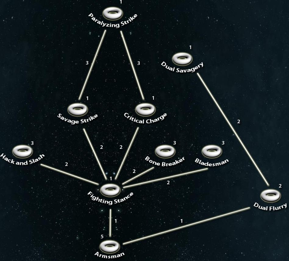 One_handed_tree.jpg