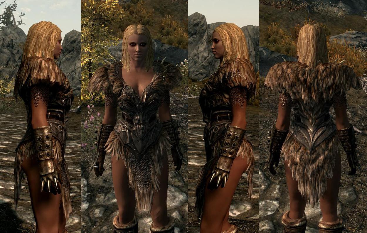 Rivenspire Treasure Maps | The Elder Scrolls Online Wiki