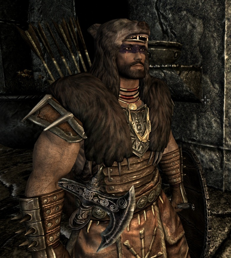http://images.wikia.com/elderscrolls/images/6/65/Stormcloak_Officer_Armor.jpg
