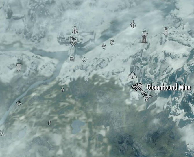 http://images.wikia.com/elderscrolls/images/6/6a/Gloom_map.jpg