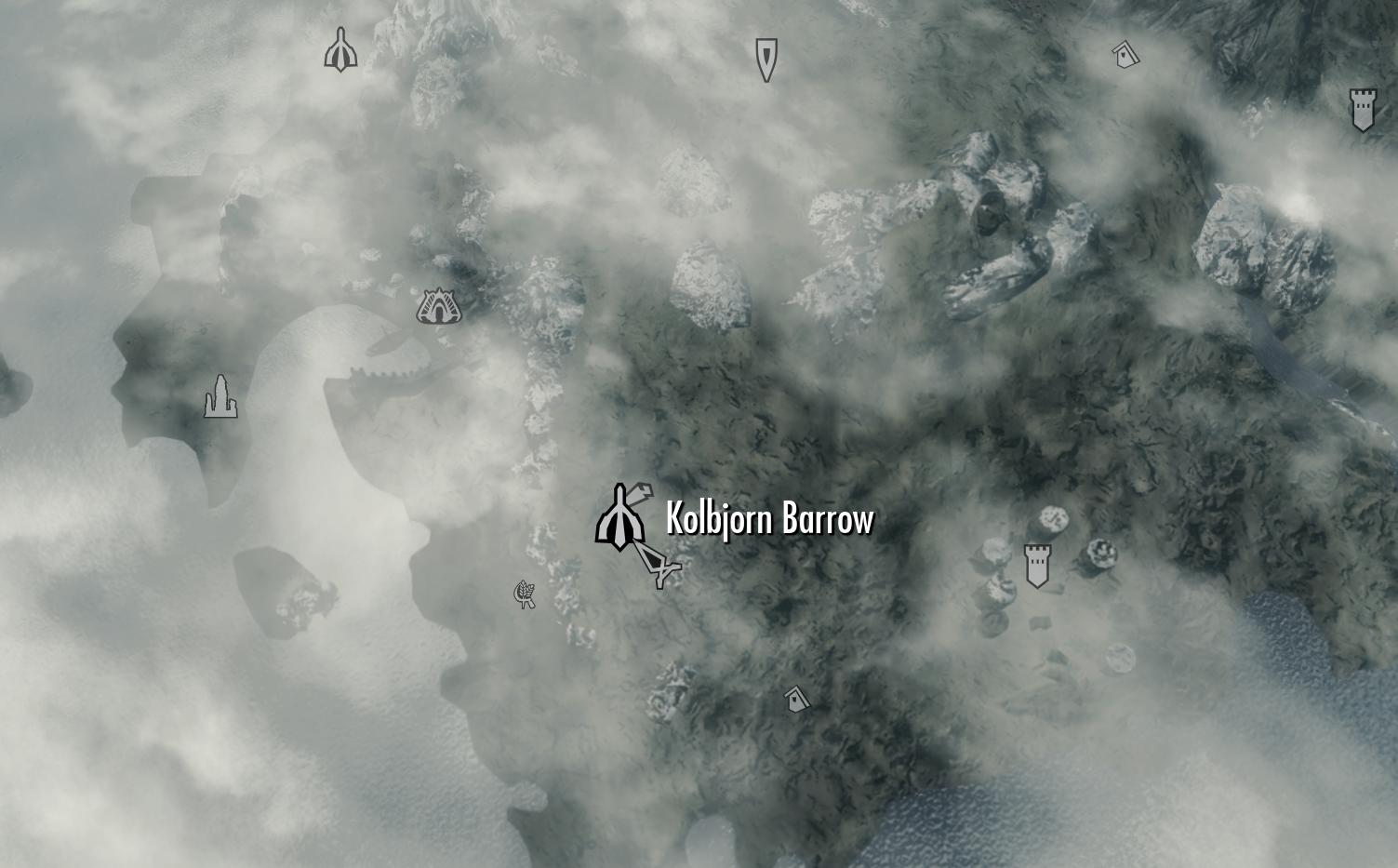 http://images.wikia.com/elderscrolls/images/7/71/Kolbjorn_Barrow_DB_Map.png