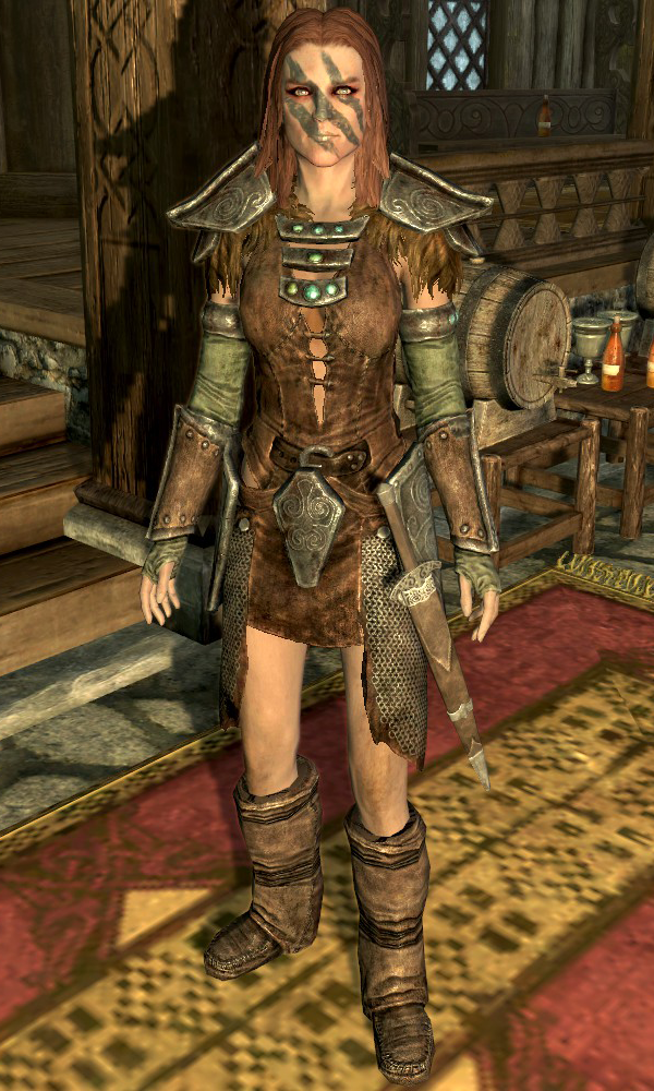 http://images.wikia.com/elderscrolls/images/7/7a/Aela_the_Huntress.png