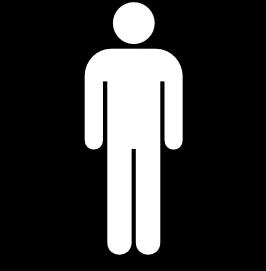 Image - Male Symbol.png - The Elder Scrolls Wiki