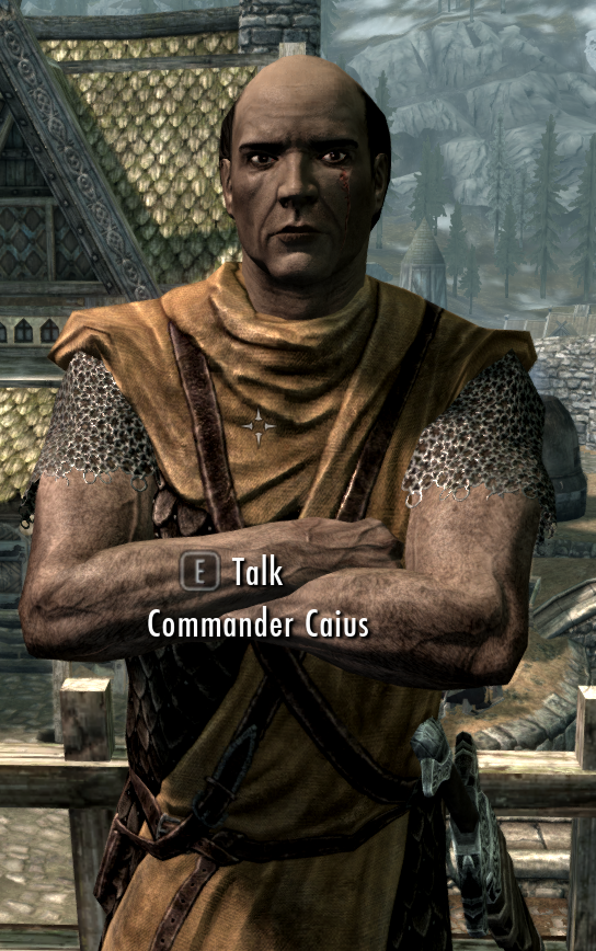 20120123051811!Commander_Caius.png