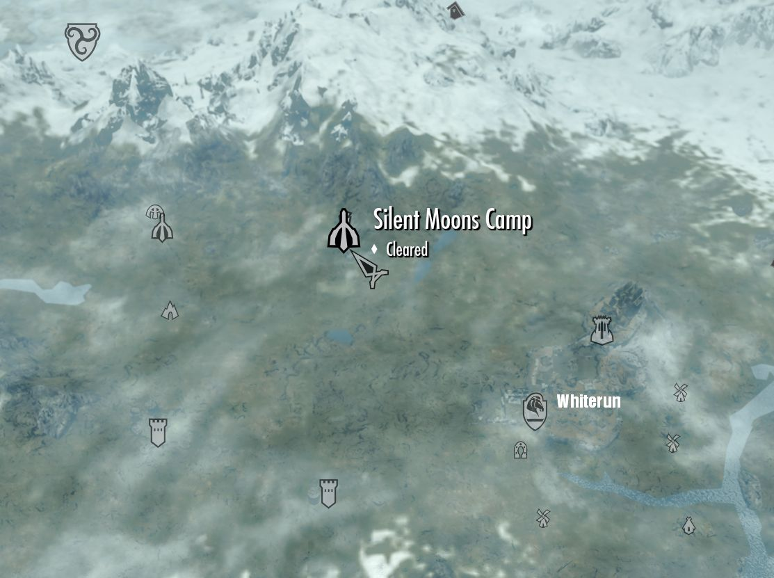 http://images.wikia.com/elderscrolls/images/c/c4/Skyrim_map_Silent_Moons_Camp.jpg