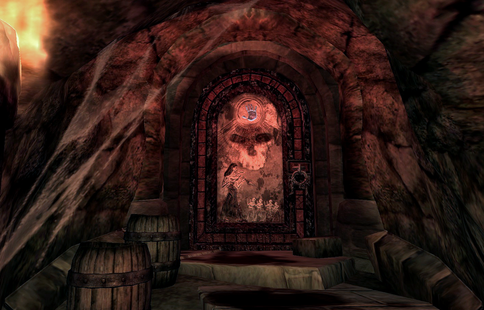 http://images.wikia.com/elderscrolls/images/c/c8/Dark_Brotherhood_Sanctuary_(Oblivion).png