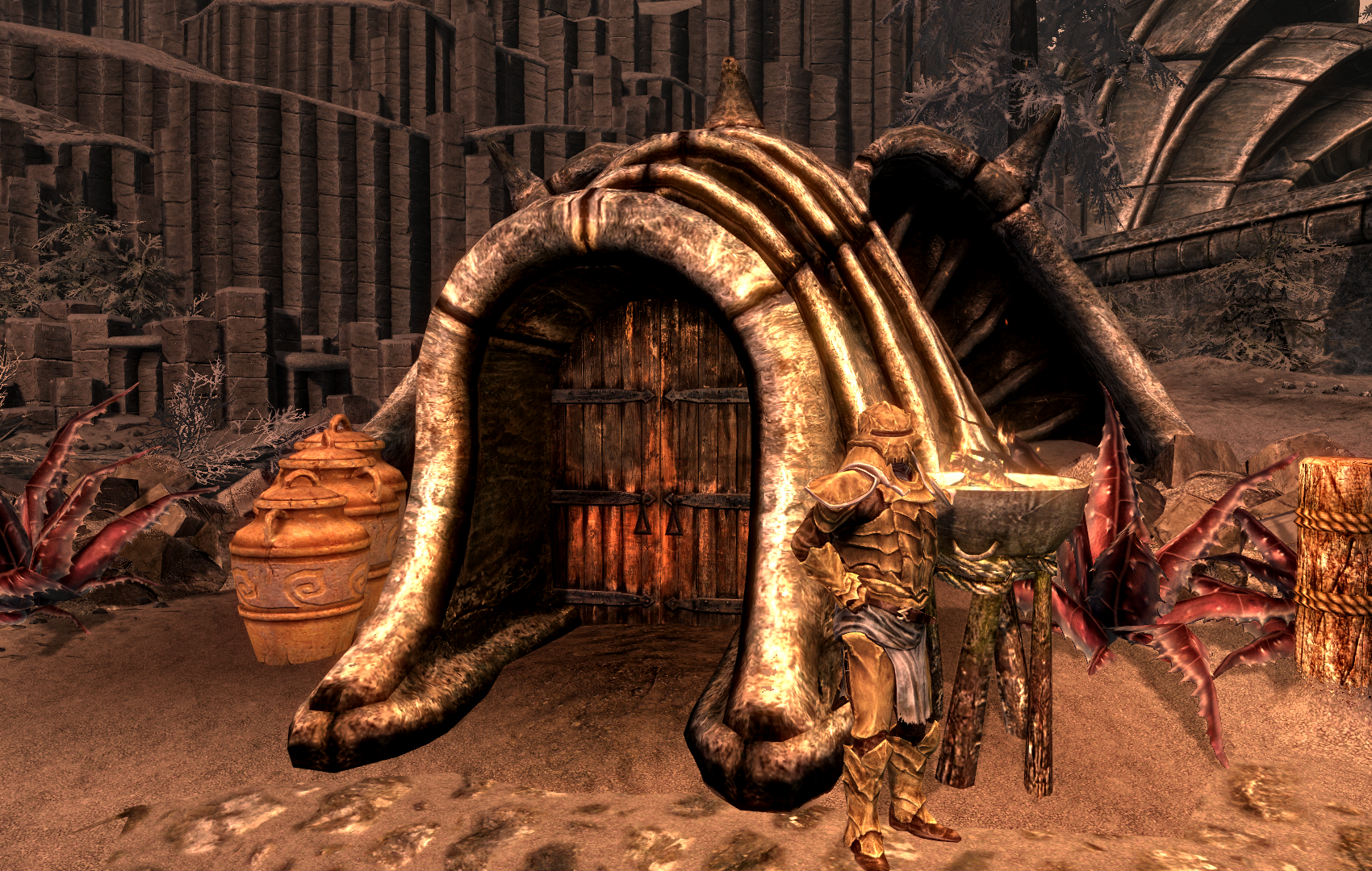 http://images.wikia.com/elderscrolls/images/c/c8/The_Retching_Netch.png