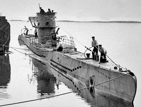 German-u-boat.jpg